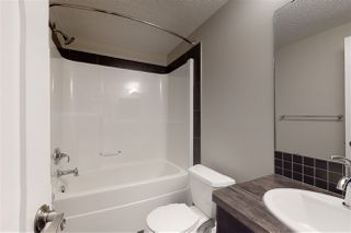Photo 35: 3640 Cherry Link in Edmonton: Zone 53 House for sale : MLS®# E4222049