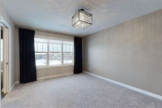 Photo 17: 3640 Cherry Link in Edmonton: Zone 53 House for sale : MLS®# E4222049