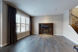Photo 8: 3640 Cherry Link in Edmonton: Zone 53 House for sale : MLS®# E4222049