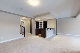 Photo 40: 3640 Cherry Link in Edmonton: Zone 53 House for sale : MLS®# E4222049