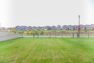 Photo 48: 3640 Cherry Link in Edmonton: Zone 53 House for sale : MLS®# E4222049