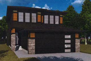 Main Photo: 23 Edison Drive: St. Albert House for sale : MLS®# E4224553
