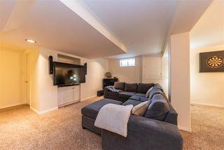 Photo 30: 30 Inverness Crescent: St. Albert House for sale : MLS®# E4224698