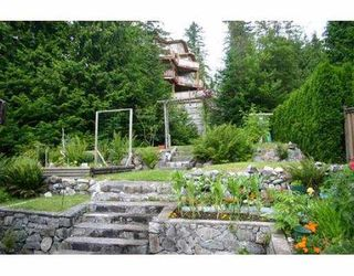 Photo 7: 40785 THUNDERBIRD BB in Squamish: Garibaldi Highlands House for sale : MLS®# V531281