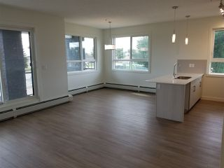 Photo 12: 203 17 COLUMBIA Avenue W: Devon Condo for sale : MLS®# E4168302