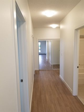 Photo 4: 203 17 COLUMBIA Avenue W: Devon Condo for sale : MLS®# E4168302