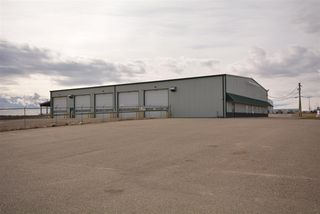 Photo 3: 6708 87A Avenue in Fort St. John: Fort St. John - City SE Industrial for sale (Fort St. John (Zone 60))  : MLS®# C8027312