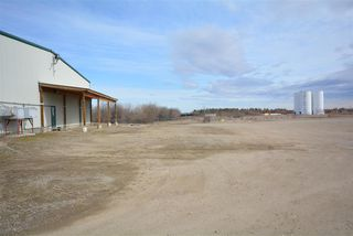Photo 4: 6708 87A Avenue in Fort St. John: Fort St. John - City SE Industrial for sale (Fort St. John (Zone 60))  : MLS®# C8027312