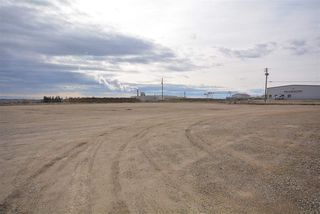 Photo 5: 6708 87A Avenue in Fort St. John: Fort St. John - City SE Industrial for sale (Fort St. John (Zone 60))  : MLS®# C8027312