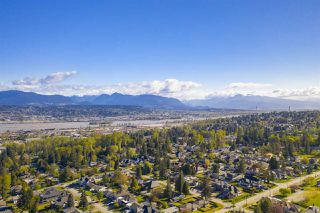 "Photo 16: 12953 108 Avenue in Surrey: Whalley Land for sale in ""Panorama North"" (North Surrey)  : MLS®# R2402905"