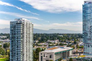 "Photo 14: 2111 13308 CENTRAL Avenue in Surrey: Whalley Condo for sale in ""Evolve"" (North Surrey)  : MLS®# R2403859"