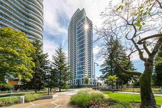 "Photo 16: 2111 13308 CENTRAL Avenue in Surrey: Whalley Condo for sale in ""Evolve"" (North Surrey)  : MLS®# R2403859"
