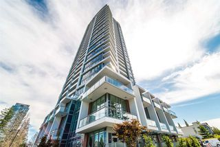 "Photo 15: 2111 13308 CENTRAL Avenue in Surrey: Whalley Condo for sale in ""Evolve"" (North Surrey)  : MLS®# R2403859"