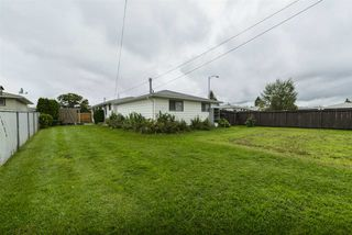 Photo 27: 8604 130 Avenue in Edmonton: Zone 02 House for sale : MLS®# E4173167