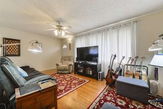Photo 3: 8604 130 Avenue in Edmonton: Zone 02 House for sale : MLS®# E4173167