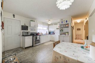 Photo 9: 8604 130 Avenue in Edmonton: Zone 02 House for sale : MLS®# E4173167