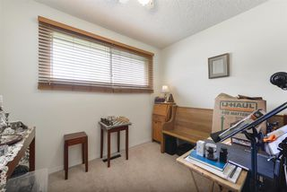 Photo 19: 8604 130 Avenue in Edmonton: Zone 02 House for sale : MLS®# E4173167