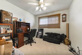 Photo 17: 8604 130 Avenue in Edmonton: Zone 02 House for sale : MLS®# E4173167