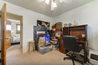 Photo 18: 8604 130 Avenue in Edmonton: Zone 02 House for sale : MLS®# E4173167