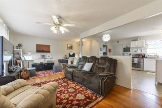 Photo 4: 8604 130 Avenue in Edmonton: Zone 02 House for sale : MLS®# E4173167