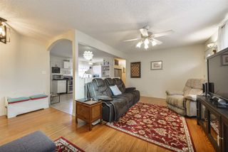 Photo 5: 8604 130 Avenue in Edmonton: Zone 02 House for sale : MLS®# E4173167