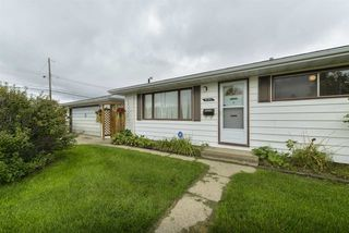 Photo 22: 8604 130 Avenue in Edmonton: Zone 02 House for sale : MLS®# E4173167