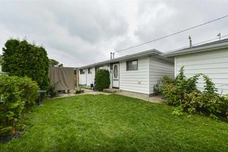 Photo 25: 8604 130 Avenue in Edmonton: Zone 02 House for sale : MLS®# E4173167