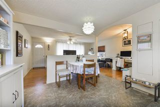 Photo 10: 8604 130 Avenue in Edmonton: Zone 02 House for sale : MLS®# E4173167