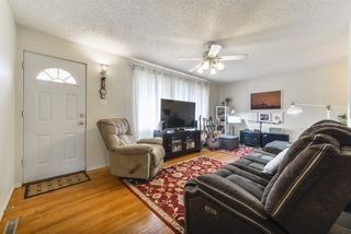 Photo 6: 8604 130 Avenue in Edmonton: Zone 02 House for sale : MLS®# E4173167