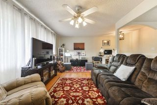Photo 2: 8604 130 Avenue in Edmonton: Zone 02 House for sale : MLS®# E4173167
