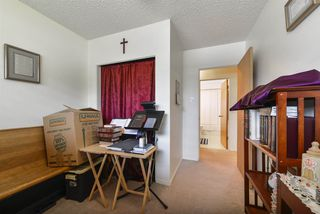 Photo 20: 8604 130 Avenue in Edmonton: Zone 02 House for sale : MLS®# E4173167