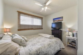 Photo 14: 8604 130 Avenue in Edmonton: Zone 02 House for sale : MLS®# E4173167