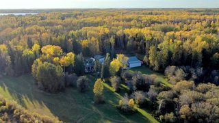 Photo 13: W4- 19-65-13-NE: Rural Athabasca County House for sale : MLS®# E4173683