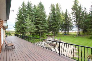 Photo 7: W4- 19-65-13-NE: Rural Athabasca County House for sale : MLS®# E4173683