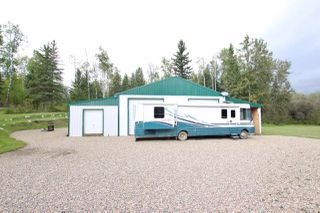 Photo 6: W4- 19-65-13-NE: Rural Athabasca County House for sale : MLS®# E4173683