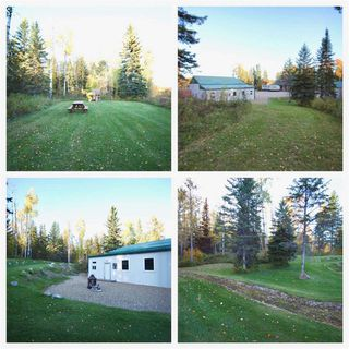 Photo 12: W4- 19-65-13-NE: Rural Athabasca County House for sale : MLS®# E4173683