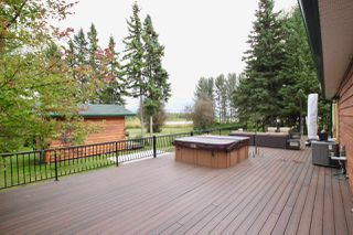 Photo 9: W4- 19-65-13-NE: Rural Athabasca County House for sale : MLS®# E4173683