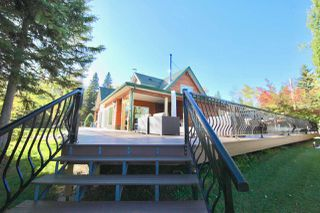 Photo 11: W4- 19-65-13-NE: Rural Athabasca County House for sale : MLS®# E4173683