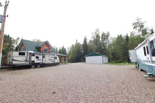 Photo 5: W4- 19-65-13-NE: Rural Athabasca County House for sale : MLS®# E4173683