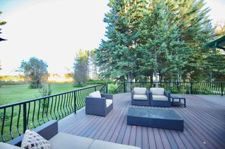 Photo 10: W4- 19-65-13-NE: Rural Athabasca County House for sale : MLS®# E4173683