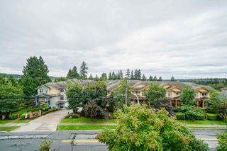 "Photo 10: 401 6628 120 Street in Surrey: West Newton Condo for sale in ""Salus by ADERA"" : MLS®# R2407156"
