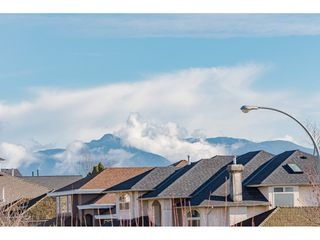 """Photo 14: 3 31445 UPPER MACLURE Road in Abbotsford: Abbotsford West Townhouse for sale in """"Ponderosa Heights"""" : MLS®# R2419467"""