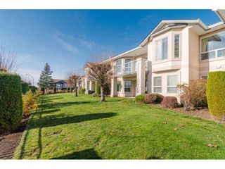 """Photo 20: 3 31445 UPPER MACLURE Road in Abbotsford: Abbotsford West Townhouse for sale in """"Ponderosa Heights"""" : MLS®# R2419467"""
