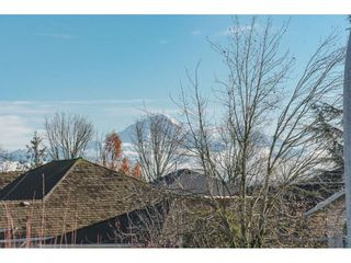 """Photo 15: 3 31445 UPPER MACLURE Road in Abbotsford: Abbotsford West Townhouse for sale in """"Ponderosa Heights"""" : MLS®# R2419467"""
