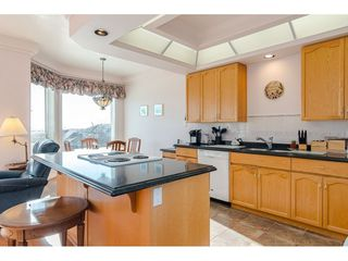 """Photo 10: 3 31445 UPPER MACLURE Road in Abbotsford: Abbotsford West Townhouse for sale in """"Ponderosa Heights"""" : MLS®# R2419467"""