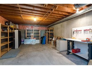 """Photo 19: 3 31445 UPPER MACLURE Road in Abbotsford: Abbotsford West Townhouse for sale in """"Ponderosa Heights"""" : MLS®# R2419467"""