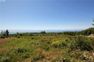 Photo 1: 3942 Timberline Way in VICTORIA: Sk Jordan River House for sale (Sooke)  : MLS®# 830698