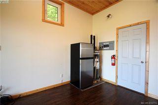 Photo 6: 3942 Timberline Way in VICTORIA: Sk Jordan River Single Family Detached for sale (Sooke)  : MLS®# 830698