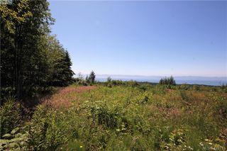 Photo 13: 3942 Timberline Way in VICTORIA: Sk Jordan River Single Family Detached for sale (Sooke)  : MLS®# 419715