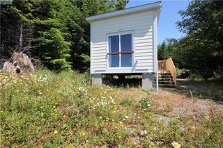 Photo 2: 3942 Timberline Way in VICTORIA: Sk Jordan River House for sale (Sooke)  : MLS®# 830698